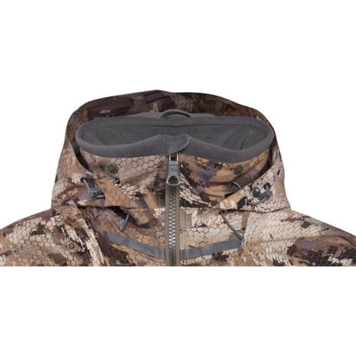 79a8ea9c75f Sitka Boreal Jacket