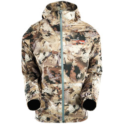 ce25167d3d501 Waterfowl > Clothing > Youth