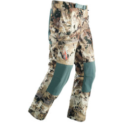Sitka Youth Cyclone Pants
