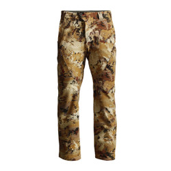 Sitka Dakota Hunting Pants