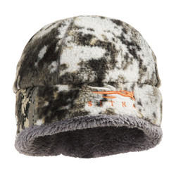 Sitka Fanatic Windstopper Beanie