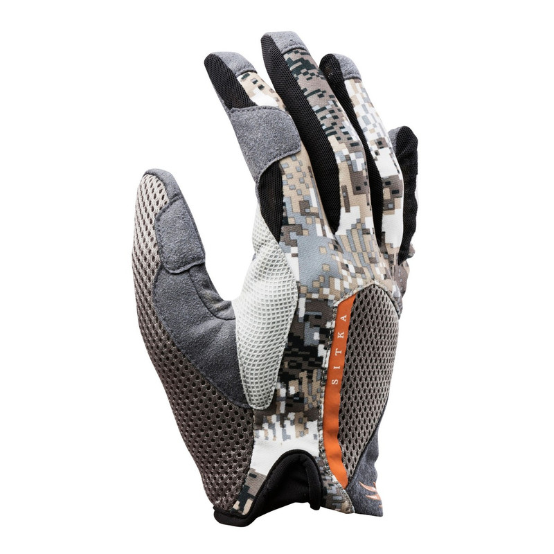 Sitka Hanger Glove in Elevated II Color