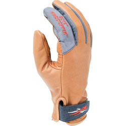 Sitka Gunner Windstopper Glove