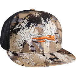 62dde7486 Waterfowl Headgear - Hats, Facemasks, & Beanies | Mack's PW