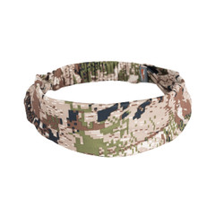 Sitka Womens Core Lightweight Headband