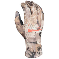 Sitka Women's Gradient Glove