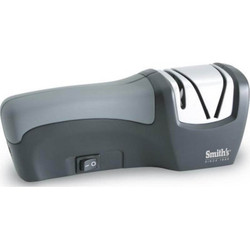 Smith's 50005 Edge Pro Compact Electric Knife Sharpener