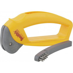 Smith's 50523 Axe & Machete Sharpener