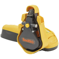 Smith's Corded Knife & Tool Sharpener