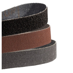 Smith's Combo Pack Replacement Belts