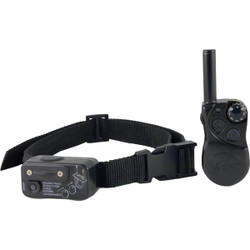 SportDOG 105 Stubborn Dog YardTrainer Collar and Transmitter