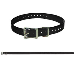 SportDOG Replacement 3/4 Inch Collar Strap