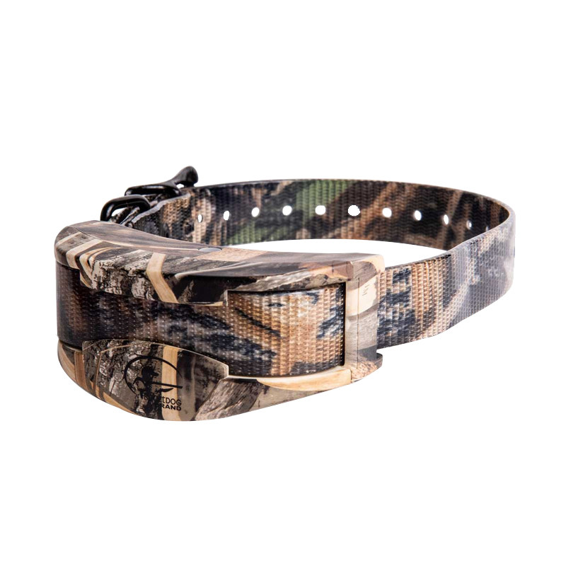 Sport Dog X-Series Add-a-Dog 1825X Collar in Camo Color