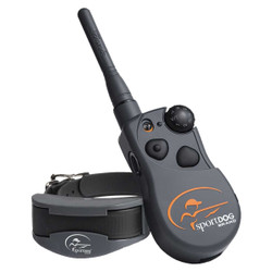 SportDOG X-Series SportHunter 1825X Remote Trainer