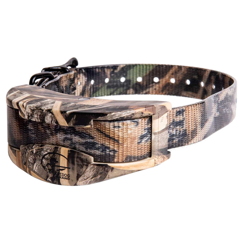 Sport Dog X-Series Add-a-Dog 425X Collar in Camo Color