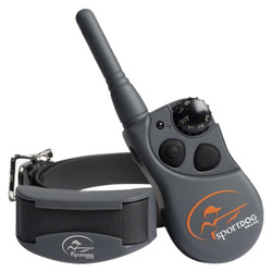 SportDOG X-Series FieldTrainer 425X Remote Trainer