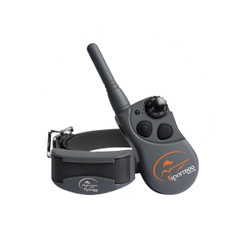 SportDOG X-Series FieldTrainer 425XS Remote Trainer