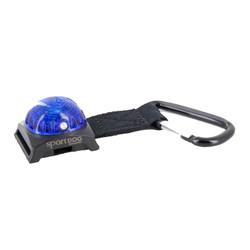 Sport Dog Locator Beacon