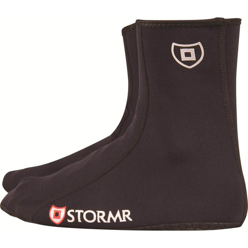 StormR Lightweight Neoprene Socks