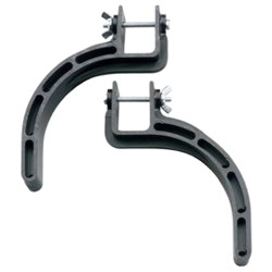 Summit Rapid Climb Treestand Stirrups