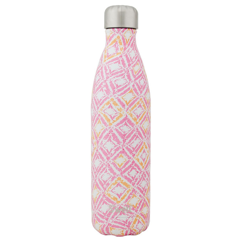 S'well Resort Collection Stainless Steel Bottle in Odisha Color