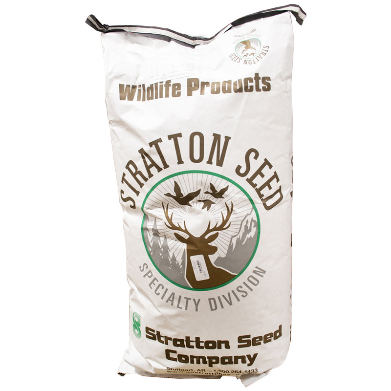 Bounty Hunter Food Plot Seed - In Store Only