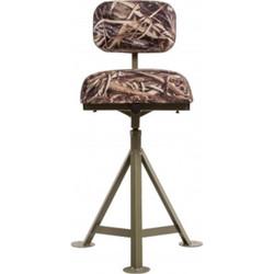 Waterfowl Gt Waterfowl Gear Gt Seats
