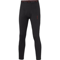 Terramar Base Layer Pant