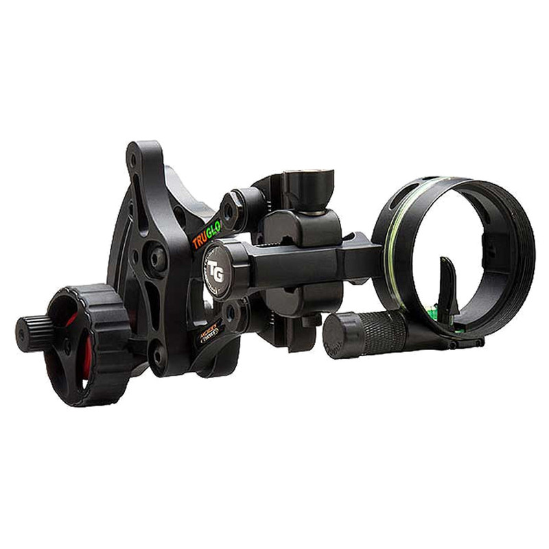 Truglo Range Rover Zero-In Bow Sight