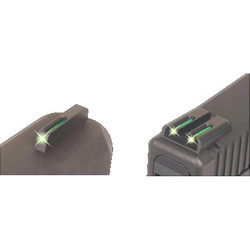 Shooting Gt Accessories Gt Firearm Sights