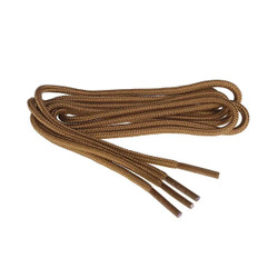 Twisted X Mens Replacement Shoe Laces
