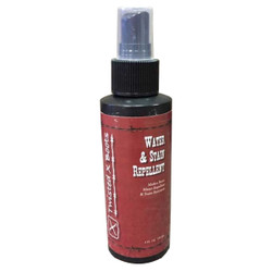 Twisted X Water and Stain Repellent Spray