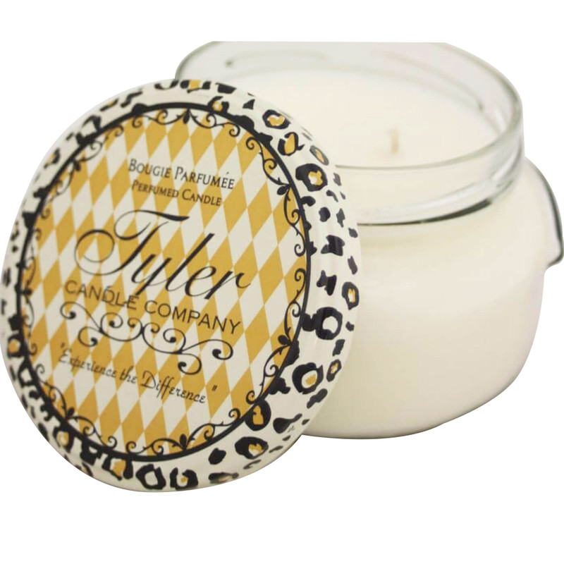 Tyler Candle Co 22oz Candle