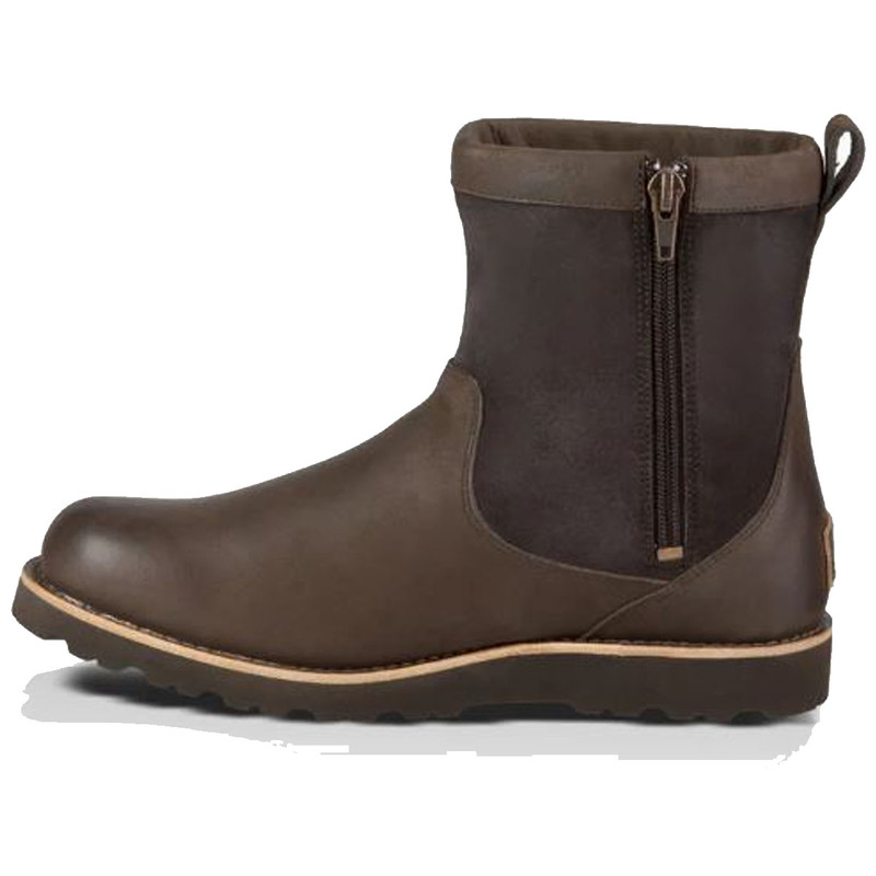 UGG Hendren Boot in Stout Color