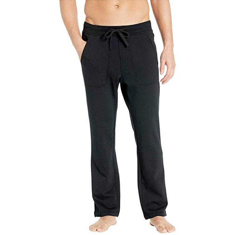 Ugg Gifford Pant in Black Color
