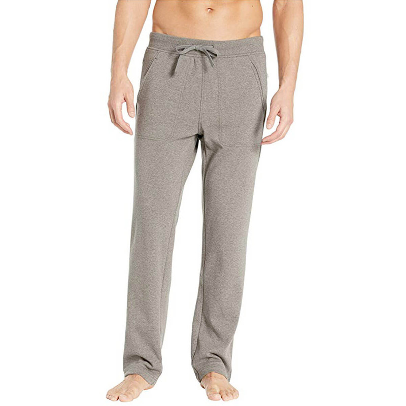 Ugg Gifford Pant in Ridge Heather Color