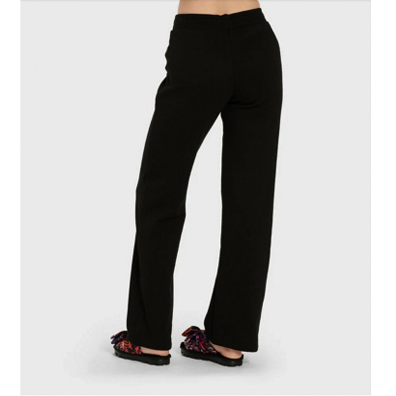 Ugg Shannon Pant in Black Color