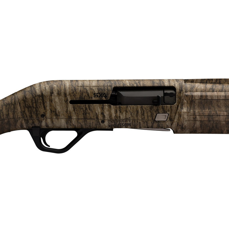 "Winchester 511212692 SX4 Waterfowl 20 Ga 28"" 3"" MOBL"