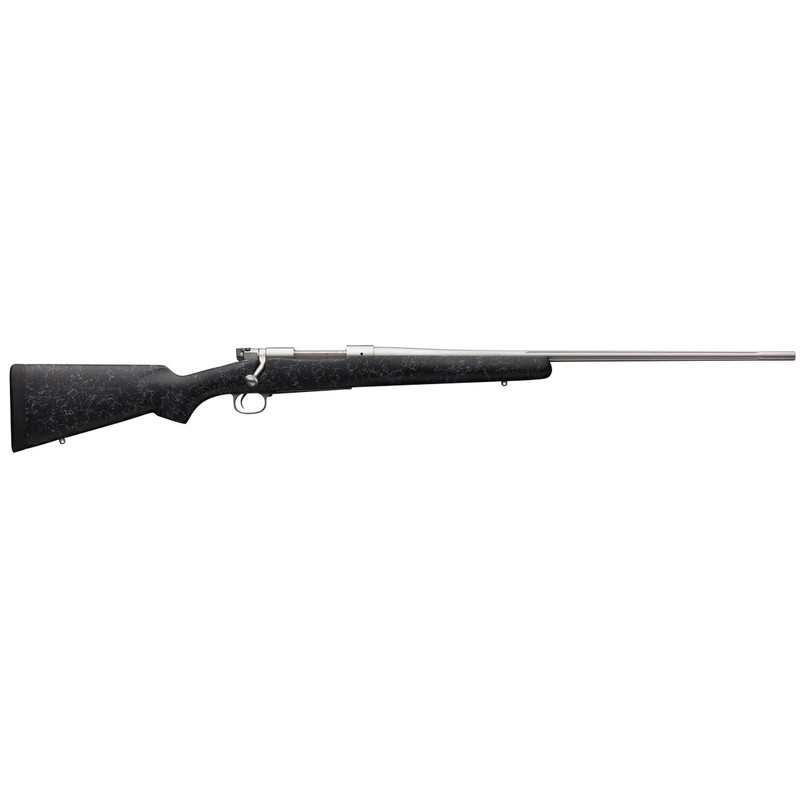 Winchester M70 Extreme Weather SS 6.5 Creedmoor 22""