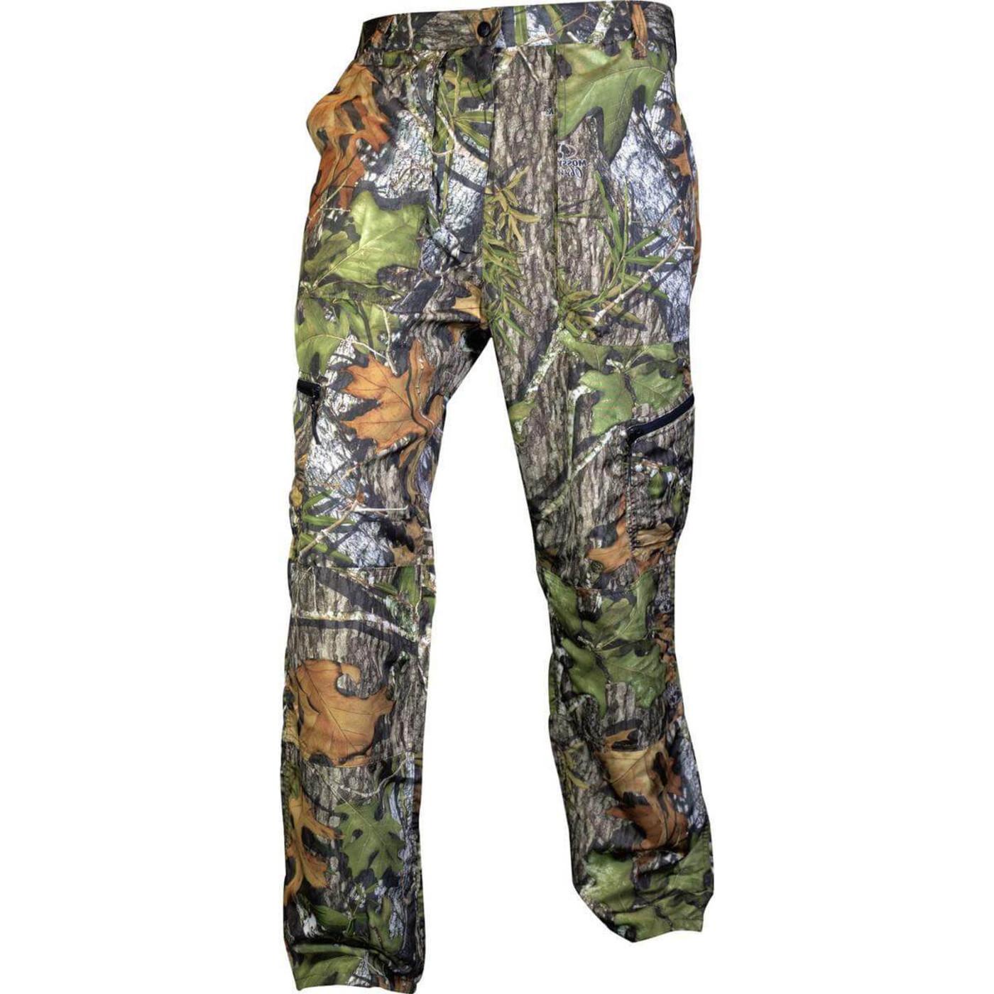 342806281b2db Walls 10X Ultra-Lite Pants