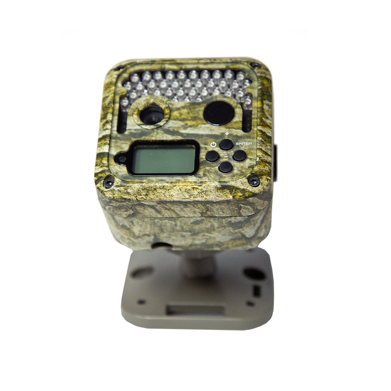 Wildgame Shadow 16mp Micro Trail Camera