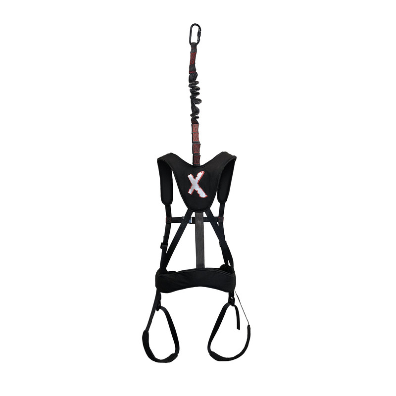X-Stand XASA830 Bow Rider Safety Harness - 300 LBS