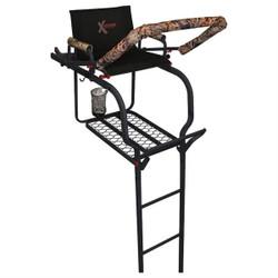 Hunting Gt Blinds Amp Stands Gt Ladder Amp Tripod Stands