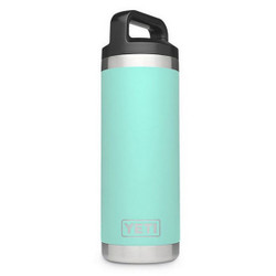 Yeti Rambler Bottle 18 Ounce