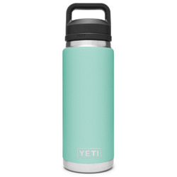 Yeti Rambler Bottle 26 Ounce