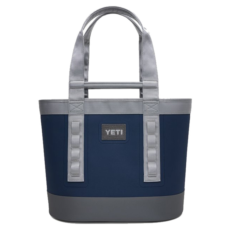 Yeti Camino Carryall 35 in Navy Color