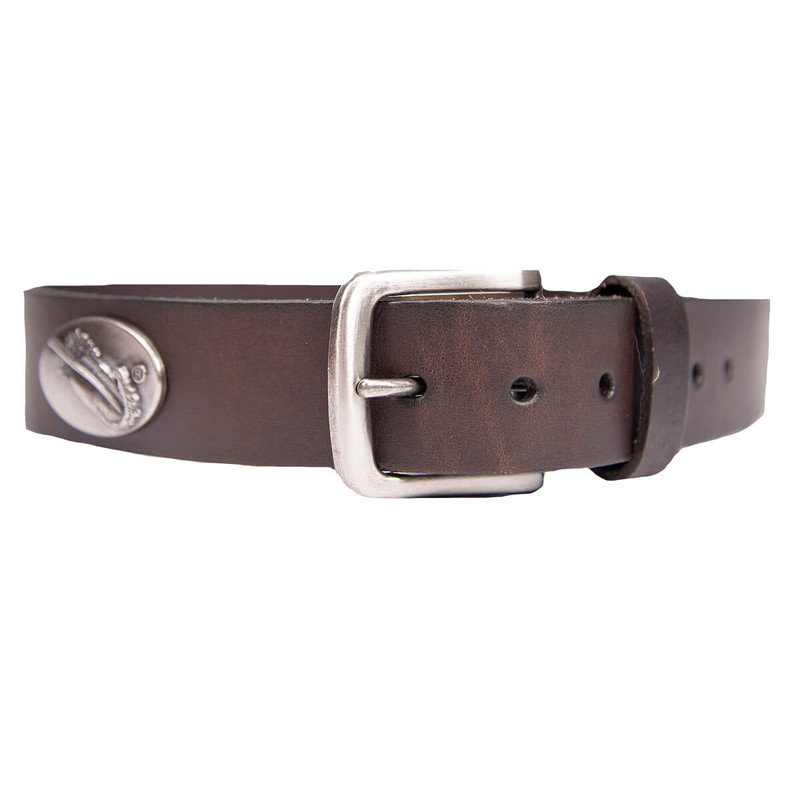 Zep-Pro Youth Belt