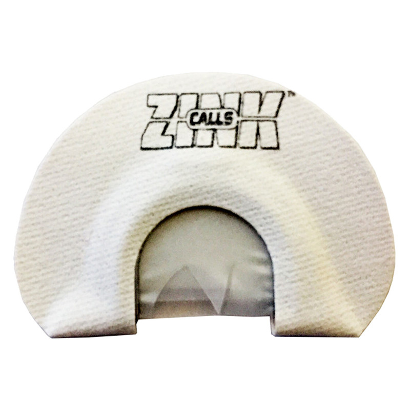 Zink Lucky Lady V-Cutter Turkey Call