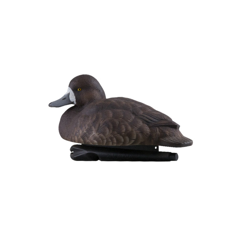 Avian-X Topflight Blue Bill Duck Decoys 6 Pack