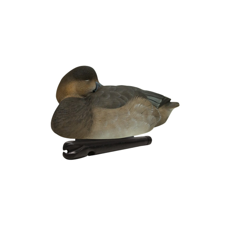 Avian-X Topflight RedHead Duck Decoys 6 Pack